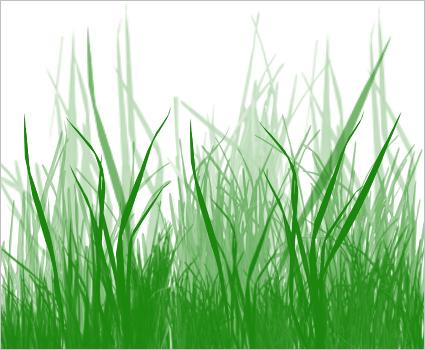 http://babyloss.files.wordpress.com/2009/10/grass2.jpg