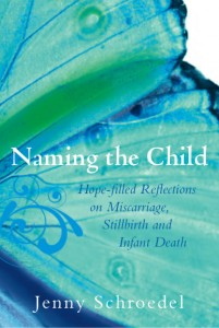 naming-the-child-hires-201x300